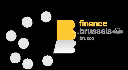 Brusoc logo